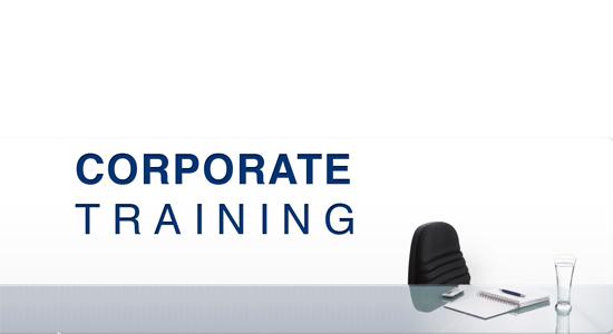 corporate-2
